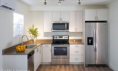 Kitchen, 2910 W 32nd Ave, 0