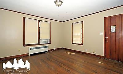 Bedroom, 1812 York Ave, 0