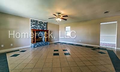 Living Room, 309 Cody Ln, 1