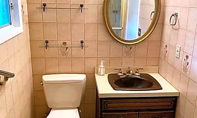 Bathroom, 255 Alpine Dr, 2