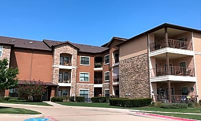 Sedona Place Senior Living, 0