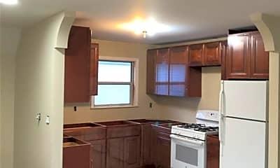 Kitchen, 114-27 169th St 2, 2