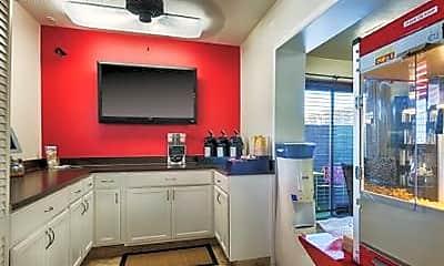 Living Room, 1251 N Miller Rd, 2
