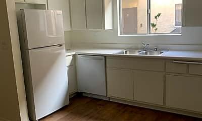 Kitchen, 524 Raymond Ave 4, 1
