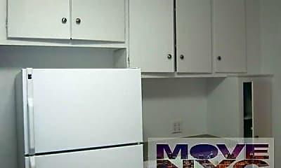 Kitchen, 102-50 62nd Rd, 1