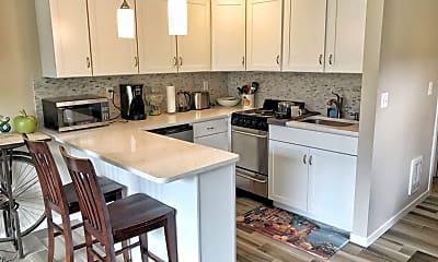 Kitchen, 2008 N 78th St, 0