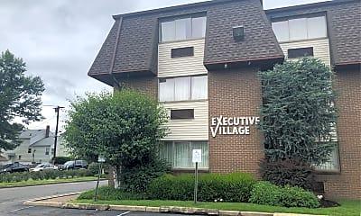Executive Village, 1