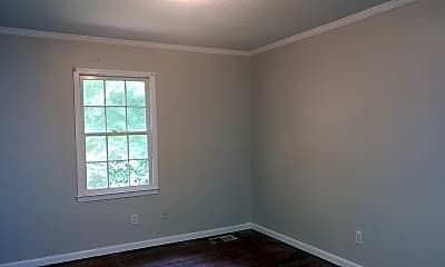 Bedroom, 1344 Eason, 2