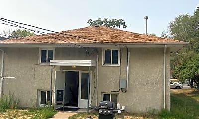 Building, 4653 Tyler St NE, 1