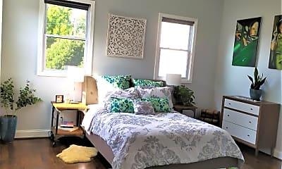Bedroom, 4414 Douglas St NE, 2
