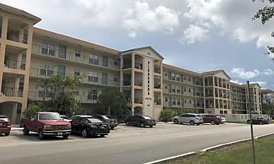 Floranada Apartments, 0