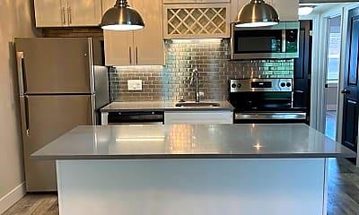 Kitchen, 10824 Big Bend Road, 0