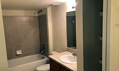 Bathroom, 6753 Heritage Grande, 1