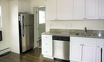 Kitchen, 13 Seckel St, 0