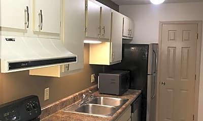 Kitchen, 3555 US Route 60, 2