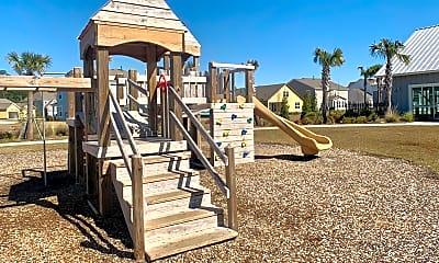Playground, 169 Whaler Ave, 2