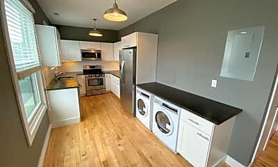 Kitchen, 320 Ashmun St, 0