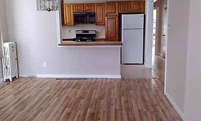 Kitchen, 77-40 66th Rd, 1