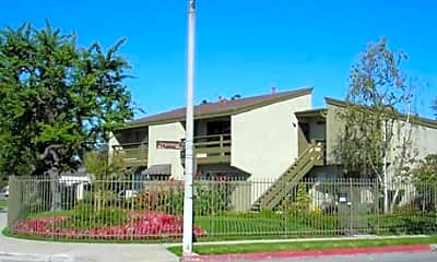 Ivywood Apartments, 0