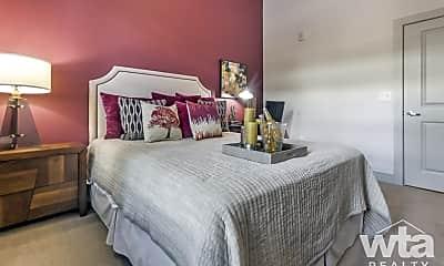 Bedroom, 11119 Alterra Drive, 1