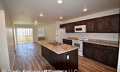 Kitchen, 76 S Cottonwood Rd, 0