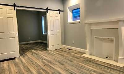 Bedroom, 4147 Humphrey St, 0