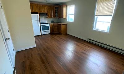Living Room, 111-10 Rockaway Beach Blvd, 0