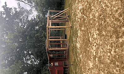 Building, 100 Tree Ln, 0