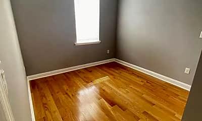 Bedroom, 852 N 19th St, 1