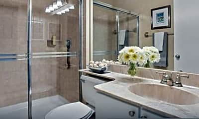 Bathroom, 1840 Linton Lake Dr, 2