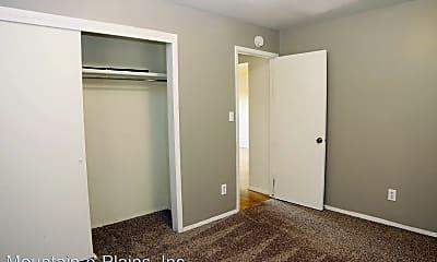 Bedroom, 2909 Sumac St, 2