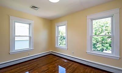 Bedroom, 31 Greendale Ave, 2
