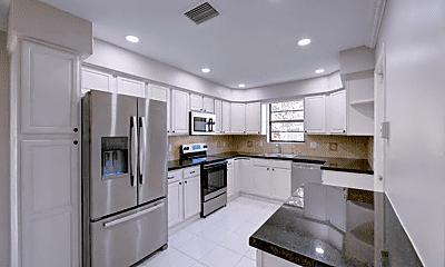 Kitchen, 10650 Ember St, 0
