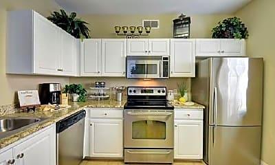 Kitchen, 2242 Gill Village Way, 0