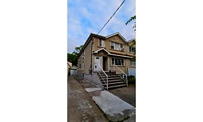 202-12 99th Ave, 0