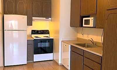Kitchen, 1269 10th Ave, 1