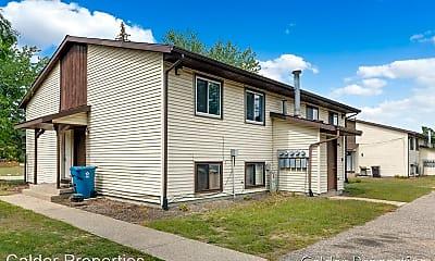 Building, 2940 Vineland Ave SE, 0