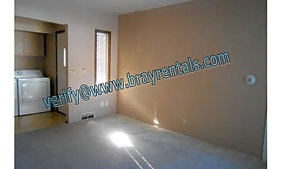 1445 Texas Ave 5-livingroom.jpg, 1445 Texas Ave, 1
