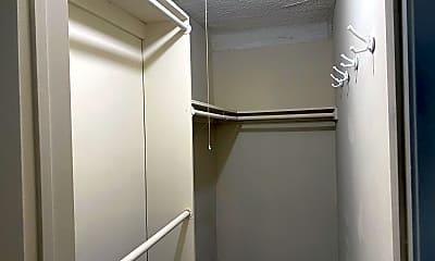 Bathroom, 3359 Mentone Ave, 2