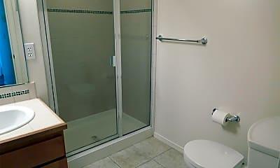 Bathroom, 8501 Midvale Ave N, 1