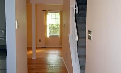 Foyer.JPG, 15905 Yukon Ln, 1