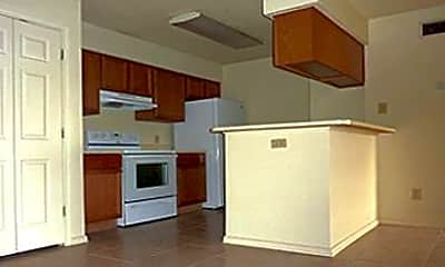 Kitchen, 1831 John Arden Dr, 2