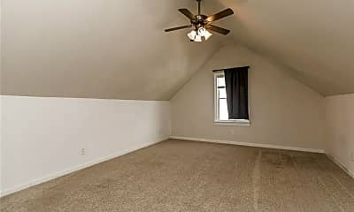Bedroom, 140 5th Ave, 2