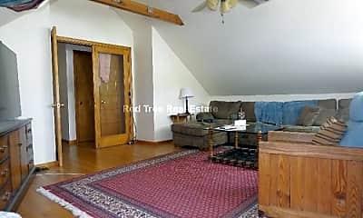 Bedroom, 63 Mapleton St, 0