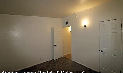 Bedroom, 3535 N Country Club Rd, 2