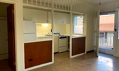 Kitchen, 45-1127 Kamehameha Hwy, 2