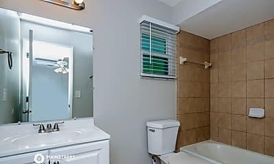 Bathroom, 1376 Hazel St NW, 2