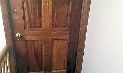 Bedroom, 1650 New York Ave, 2