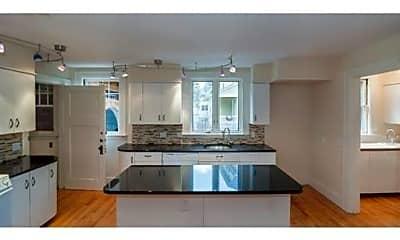 Kitchen, 87 Forest Glen Rd, 0