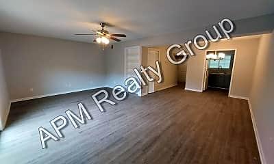 846 Piney Grove Rd, 1